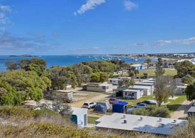 Lancelin_overview