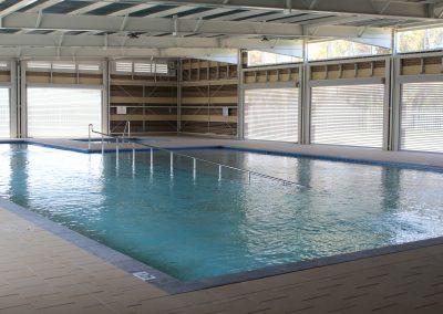 Pool_Complete_2