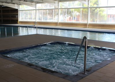 Pool_Complete_3
